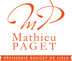 contactez mathieu paget p tisserie rouget de lisle. Black Bedroom Furniture Sets. Home Design Ideas